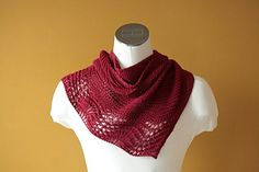 Ravelry: Fanny pattern by Johanna Halonen Knitted Shawls, Knitting Scarves, Pattern Library, Cowl Scarf, Ravelry, Free Pattern, Knit Crochet, Cowls, Shopping
