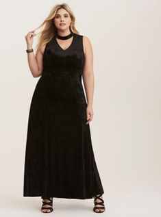 74826400ad Torrid Black Embroidered Mesh Sweetheart Dress 18 This dress is so  beautiful and elegant - I m bummed it doesn t fit me anymore! It is…