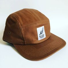 6c4e1daf Delusion MFG - 5 Panel Hats, Dad Caps & More for Wholesale or Custom