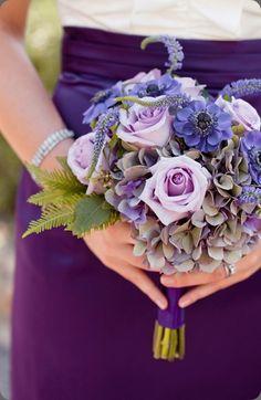 bouquets of austin