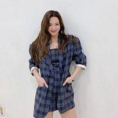 Girls Generation, Rompers, Casual, Dresses, Fashion, Vestidos, Moda, Fashion Styles, Romper Clothing