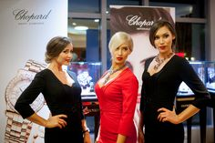 Chopard Red Carpet Collection event - Budapest, 2015 Chopard, Budapest, Red Carpet, This Is Us, Models, Collection, Design, Templates