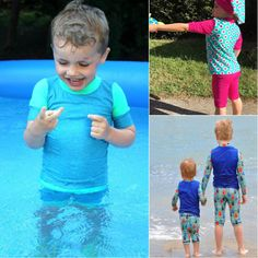 Uv Shirt, Radler, Leggings, Lily Pulitzer, Baby, Shirts, Pattern, Products, Mandarin Collar