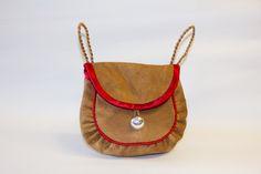 boaganvuol Native Style, Handicraft, Saddle Bags, Purses, Ireland, Folk, Crafts, Diy, Outdoor