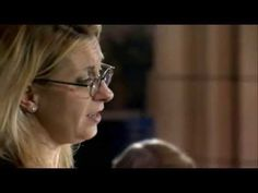 "Natalie Dessay: ""Se pietà"" from Handel's opera Giulio Cesare -- one of my favorites"