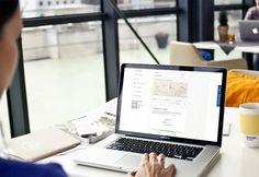 Aktywnie u nas ostatnio. Razem z pracownikami firmy Objectivity po kilku miesiącach prac oddaliśmy nowy projekt dla jednego z internetowych liderów rynku ofert mieszkaniowych w Niemczech. Warto wspomnieć, że portal ogłoszeniowy odwiedza miesięcznie prawie 10 milionów unikalnych użytkowników!