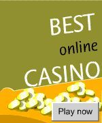 Poker, roulette, classic and new slots — these are the gambling games that suit every taste. You can play for money or play for fun. Visit an online casino that feels like the real Las Vegas casino Best Casino Games, Gambling Games, Best Online Casino, Casino Sites, Video Poker Games, Play Roulette, Play Online, Money, Slot