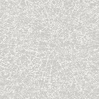 Kelly Hoppen Shimmer White Wallpaper