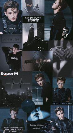 Johnny Seo, Nct Johnny, Miss You Babe, Taemin And Kai, Superm Kpop, Hot Korean Guys, Ideal Boyfriend, Lee Min Hyung, Mark Nct