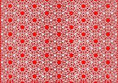 tapete rot struktur muster tapeten illustration lizenzfreie bilder 3439787 schwarz gold blumenmuster weiss - Tapete Rot Muster