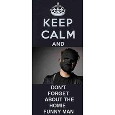 FUCK YEAH HOLLYWOOD UNDEAD ❤ liked on Polyvore