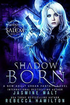 Shadow Born: a New Adult Urban Fantasy Novel (Shadows of ... https://www.amazon.com/dp/B01FT4OAUW/ref=cm_sw_r_pi_dp_itcHxbQCA0J7B