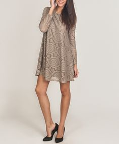 a6e933e4177 21 Best Things to Wear images