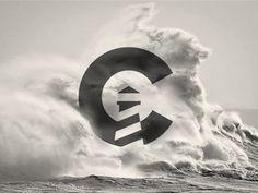 Lighthouse C logo