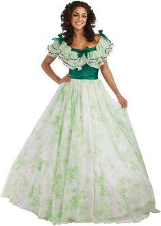 7e74b2c0a8e 68 Best Southern Belle Dresses images
