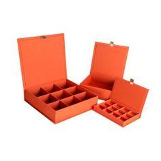 set-3-cajas-tela-diferentes-tamanos-separadores
