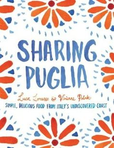 Sharing Puglia is a beautifully designed modern cookbook, full of spectacular on-location photography of the breathtaking Puglia region and featuring 80 authentic Pugliese recipes. Featuring the traditional recipes and stunning photography of the sun-kissed Puglia region, Sharing Puglia will transport you to the sapphire waters of the southern coast of Italy. With this collection of the quintessential culinary delights of Puglia designed for sharing and entertaining and that celebrate…