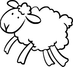 free stock photos and public domai photos of Jumping Lamb vector Clipart Vector Clipart, Clipart Images, Public Domain, Free Pictures, Free Images, Sheep Crafts, Butterfly Clip Art, Animal Ears, Free Stock Photos
