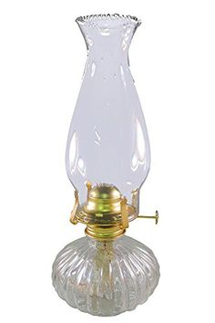 Glo Brite Ellipse Oil Lamp * Click image to review more details. (Note:Amazon affiliate link)