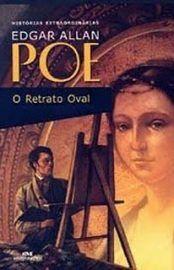 Baixar Livro O Retrato Oval -  Edgar Allan Poe em PDF, ePub e Mobi ou ler online