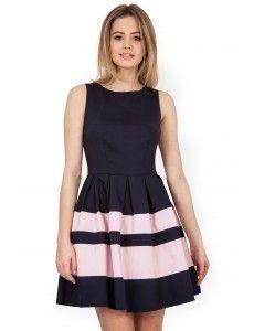 2a4c7d54c51003 91 beste afbeeldingen van Promdresses ❤ - Ballroom gowns