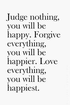 Words Quote Inspiration Motivation Food for Thought Words Quotes, Me Quotes, Motivational Quotes, Inspirational Quotes, Sayings, Positive Quotes, Happy Quotes, Yoga Quotes, Wisdom Quotes