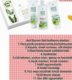 Lr Beauty, Aloe Vera, Anti Aging, Health, Health Care, Healthy, Salud