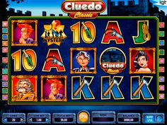 online slot machines for fun kostenlose casino games