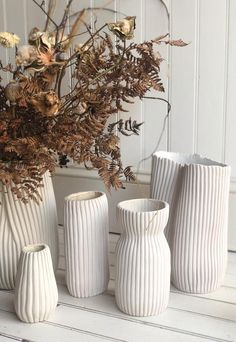 Inspiring Modern Ceramic Vases Creative and Modern Ideas Can Change Your Life: Vases Decoration Tall vases interior floors.The Organic SeriesCYM Ceramics Curvy Bottle Vase Porcelain Jewelry, Porcelain Ceramics, Ceramic Vase, Fine Porcelain, Ceramics Tile, Porcelain Tiles, Porcelain Doll, Painted Porcelain, Ceramic Decor