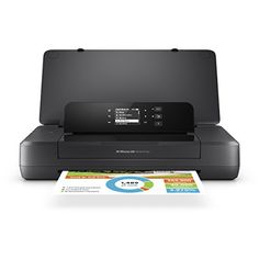 HP OfficeJet 200 Mobile Printer, (CZ993A) HP https://www.amazon.com/dp/B01HGD8T9M/ref=cm_sw_r_pi_dp_x_WW91xbDGY33BW