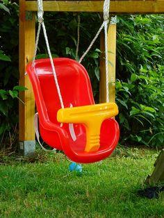 c6b9d962d727 23 Best Baby Swing Guide images