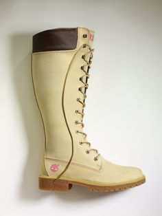 ea27de26a 44 Best Timberlands images