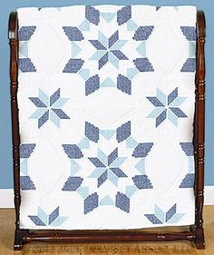 Jack Dempsey Stamped White Quilt Blocks - 234459 | Cross stitch ... : jack dempsey cross stitch quilt blocks - Adamdwight.com