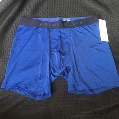 free run boxer briefs
