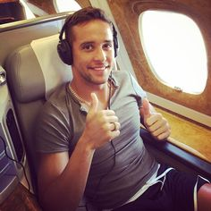Chad le Clos I Am The One, My Love, Mars 1, Man Candy, Cute Guys, Future Husband, My Hero, Swimmers, Hot