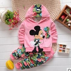 Cheap velvet eyeshadow, Buy Quality velvet mat directly from China velvet Suppliers: 2014 New Autumn Baby girls Hello Kitty Hooded full Sleeve Striped Clothing Set Kids Suit A264US $ 13.17/pieceFree Shippi
