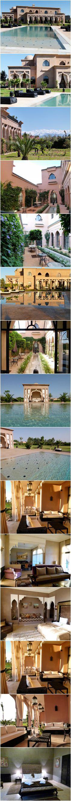 Real Estate exceptional elegant luxury property