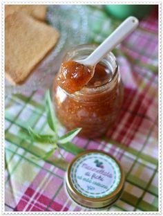 ... lemon marmalade mandarin lemon verbena marmalade with campari recipes