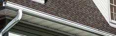 At charlestondeckbuilders.com, you can quickly and easily get gutter repairs services and all decking needs.#Building_a_Deck_Ideas_Charleston #Deck_Contractor_Johns_Island
