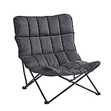 Superb Quilted Oversized Lounger Low And Really Comfy Ryan Has One Forskolin Free Trial Chair Design Images Forskolin Free Trialorg