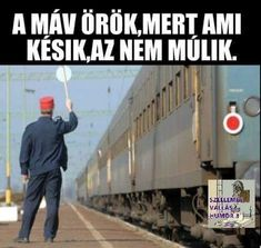Cool Pictures, Funny Pictures, Minion Humor, History Memes, Funny Art, Haha, Jokes, Hungary, Schmuck