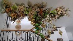 Clock, Home Decor, Quilt Table Runners, Garlands, Decorations, Watch, Decoration Home, Room Decor, Clocks