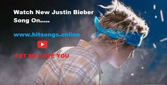 Let me love you  | DJ snake feat and Justin bieber latest video song |