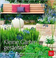 reihenhaus gartengestaltung ilkxhkvr | gartengestaltung | pinterest, Garten Ideen