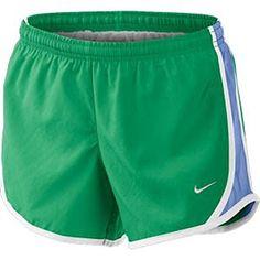 Nike Girls Tempo Running Short Youth Large Nike https://www.amazon.com/dp/B010RSQA1M/ref=cm_sw_r_pi_dp_x_BAERybQ1G6SQ0
