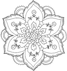 coloring books for adults free - Google Search