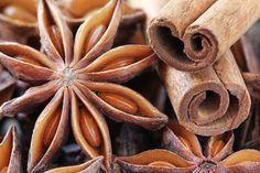 Huile essentielle de Cannelle pour combattre l'attirance pour le sucre