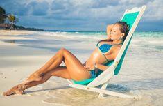 Servicio de fotografía en Cancun, Playa del Carmen, Tulum, Mexico!Fotografía de Boda | Trash The Dress | Sesiones fotográficas para Familia, Pareja, Embarazo, XV años | Fotografía Boudoir | Book para Modelos | Fotografia Artistica! Contacto: valentynart@gmail.com Tel: (+52) 55 2252 5624 https://www.facebook.com/ValentynArt/