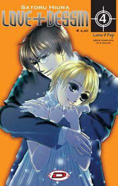 Shoujo, Anime, Fictional Characters, Art, Drawing Drawing, Art Background, Kunst, Cartoon Movies, Anime Music