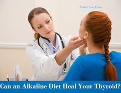 Can& lose weight? Feel like you& in a fog? You may have an underactive thyroid. Plus, find out the 7 best foods for thyroid health! Health Guru, Health Class, Health Trends, Health Fitness, School Health, Health Education, Check Up, Thyroid Health, Thyroid Gland